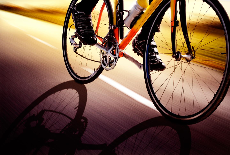 mantenimiento bici, tienda bicicletas tui